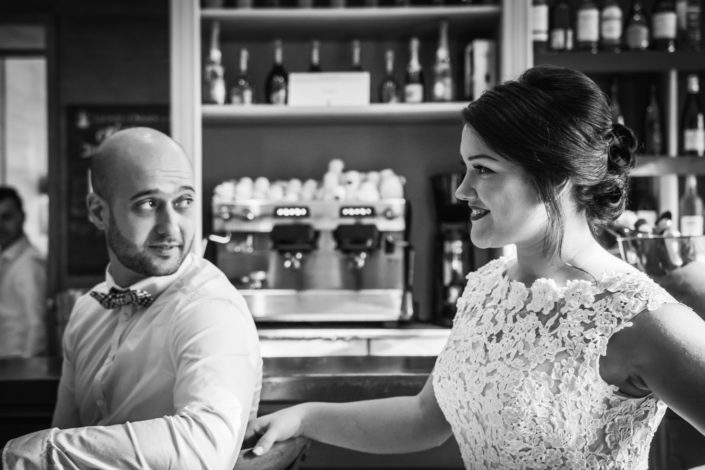 photographe mariage saint etienne julien provenzano genilac