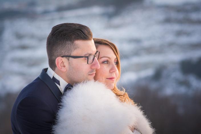 photographe mariage saint etienne julien provenzano saint just malmont