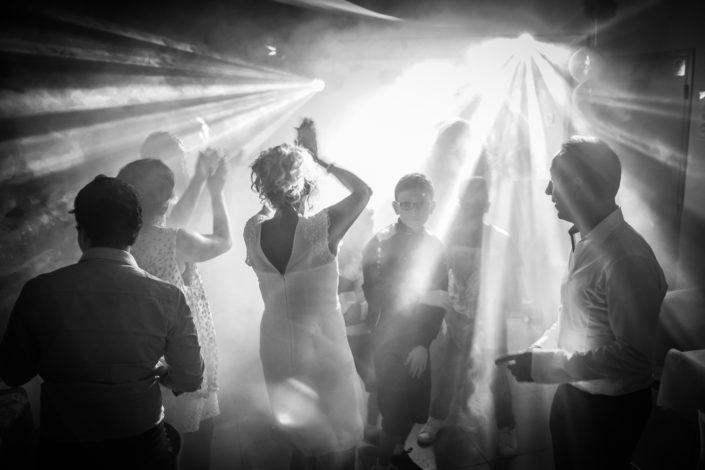 Photographe mariage Saint Etienne julien provenzano aurec sur loire