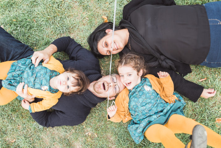 photographe famille saint etienne julien provenzano