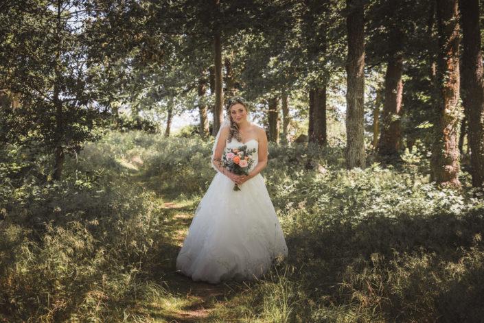 Photographe mariage Saint Etienne